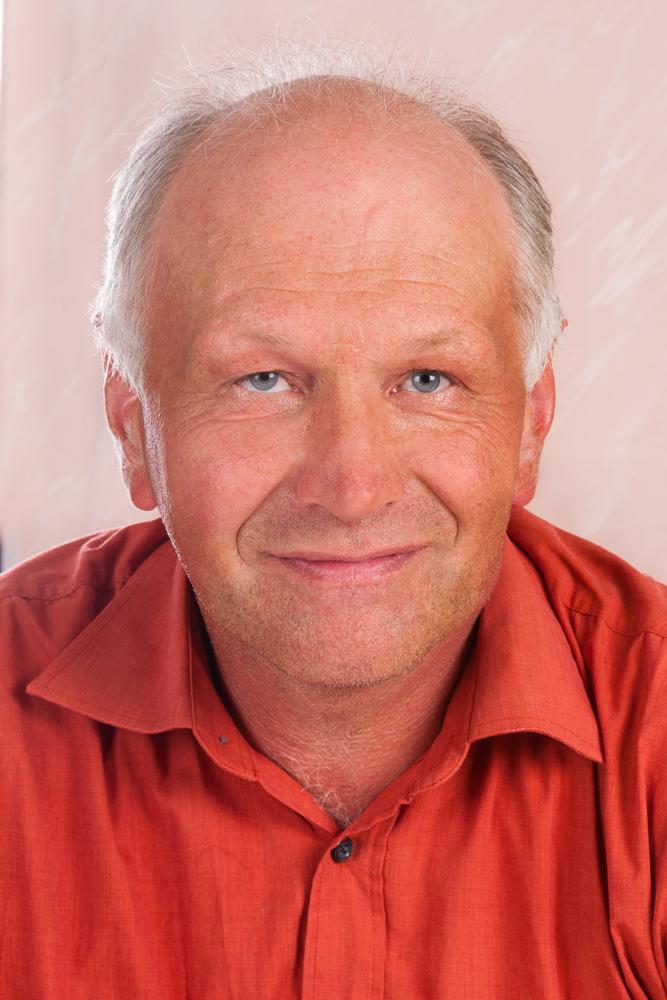 Sackl Herbert : Helfer