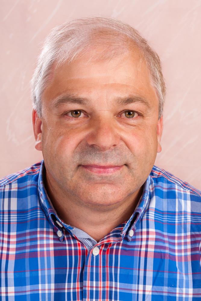 Mang Mathias : Monteur